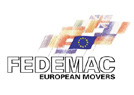 Federación European Movers